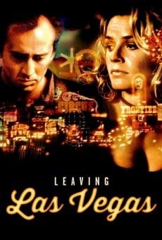 Ver película Adiós a Las Vegas