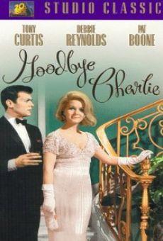 Ver película Adiós, Charlie