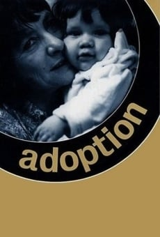 Adoption on-line gratuito