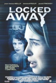 Locked Away on-line gratuito