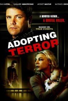 Ver película Adopción fatal