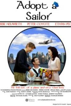 Adopt a Sailor on-line gratuito