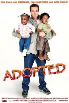 Adopted on-line gratuito
