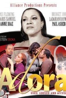 Watch Adora online stream