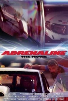 Watch Adrenaline online stream