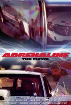 Adrenaline on-line gratuito