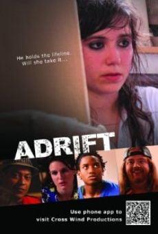 Ver película Adrift