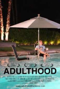 Adulthood online streaming