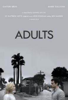 Adults on-line gratuito