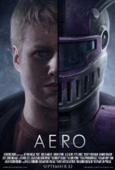 Watch Aero online stream