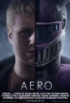 Aero on-line gratuito