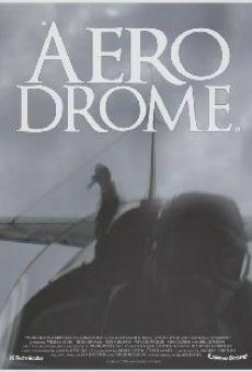 Ver película Aerodrome