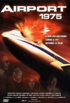 Airport 75 online streaming