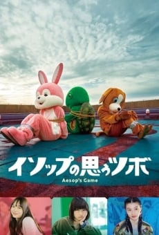 Aesop's Game online