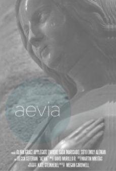 Ver película Aevia