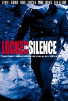 Locked in Silence on-line gratuito
