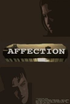 Affection on-line gratuito