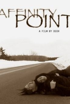 Película: Affinity Point