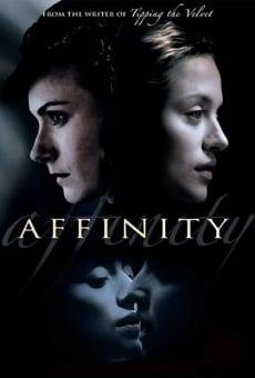 Ver película Affinity
