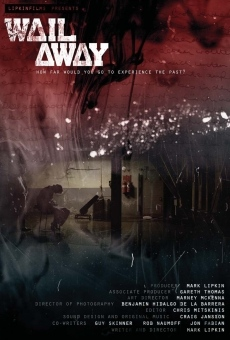 Ver película Affliction