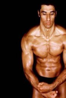 Ver película Afghan Muscles