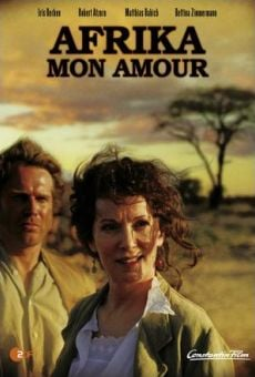 Afrika, mon amour Online Free