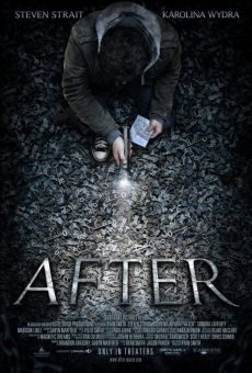 Película: After