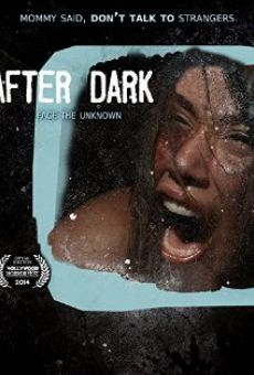 After Dark on-line gratuito