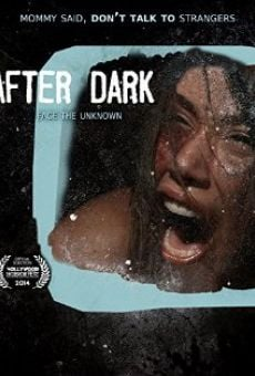 After Dark online free