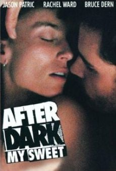 After Dark, My Sweet online free
