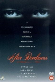 Ver película After Darkness