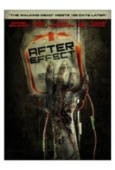 Watch After Effect online stream