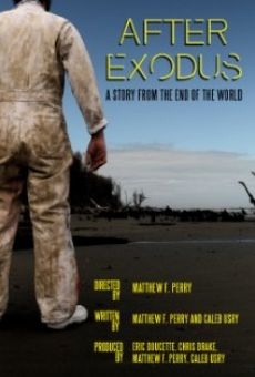 After Exodus online