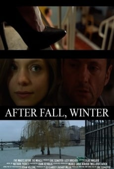 Película: After Fall, Winter