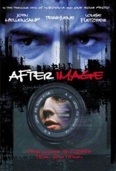 Ver película After Image