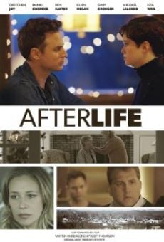 Película: After Life