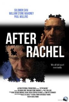 Ver película After Rachel