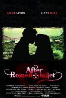 After Romeo & Juliet online
