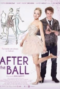 Ver película After the Ball