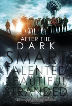 After the Dark on-line gratuito