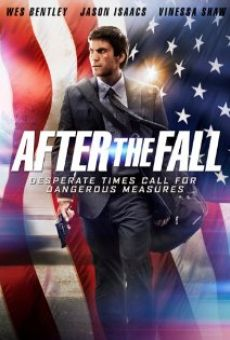 After the Fall on-line gratuito