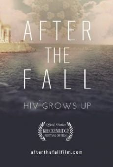 After the Fall: HIV Grows Up online