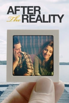 Ver película After the Reality