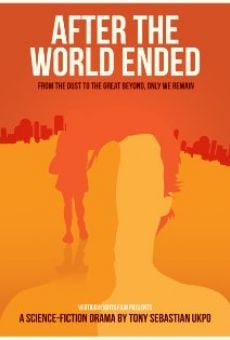 Película: After the World Ended