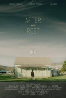 After We Rest on-line gratuito