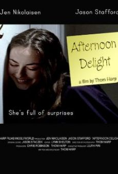 Afternoon Delight online free