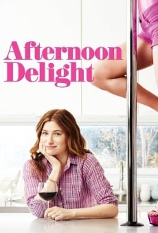 Afternoon Delight en ligne gratuit
