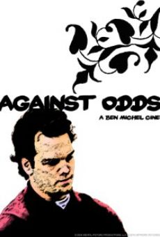 Against Odds on-line gratuito