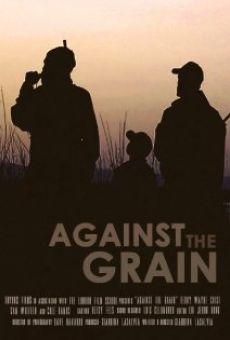 Against the Grain streaming en ligne gratuit