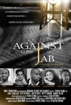 Against the Jab on-line gratuito